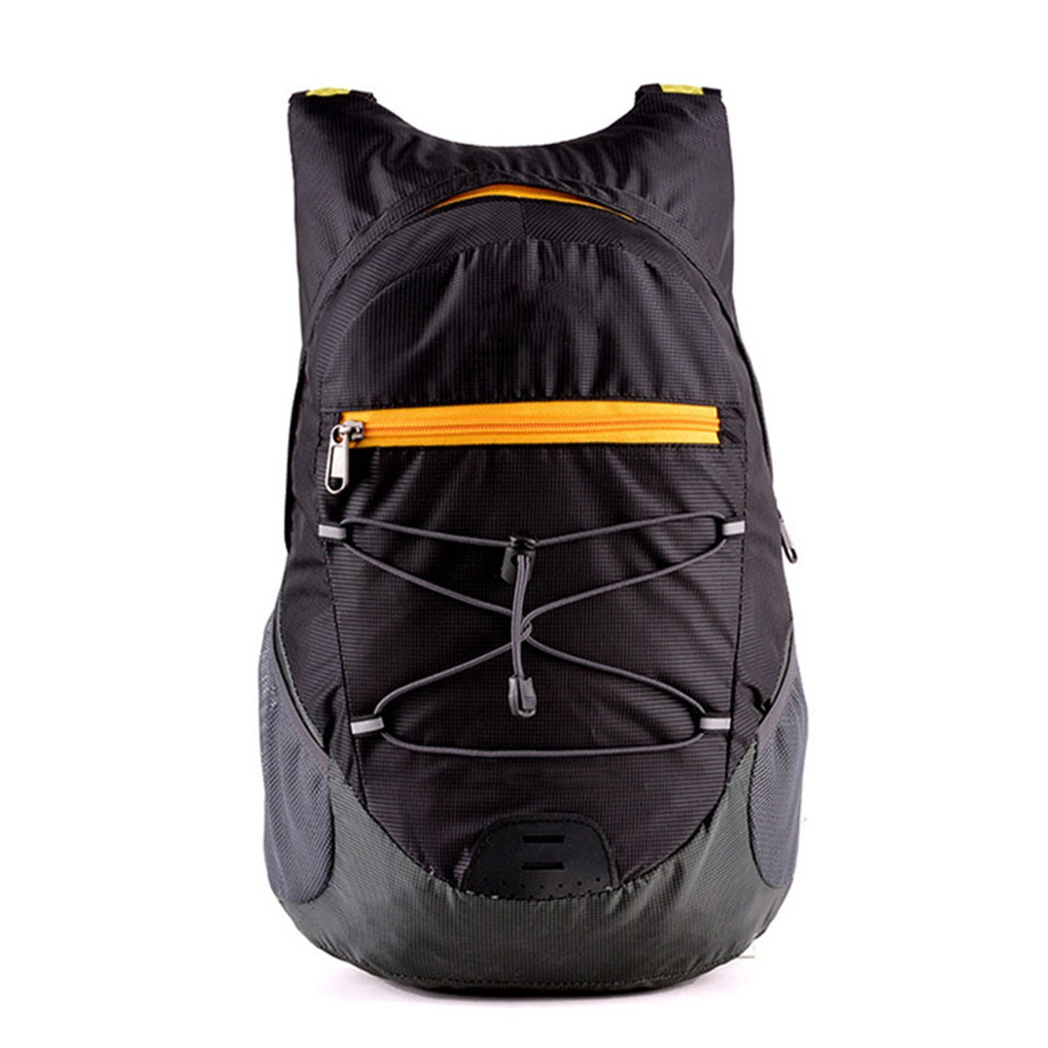 8613bdff7074 Get Quotations · Pajamasea Outdoor Sports Bags Extreme Challenge Waterproof  Soft Mountaineering Bags Male Camping Hiking Rucksacks
