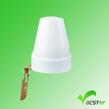 Light sensor switch automatic outdoor photocell light sensor sensor day night light switch 220v & Light Sensor Switch Automatic Outdoor Photocell Light Sensor Sensor ...