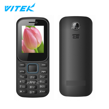 77d32e4a0df 1.8 2.4 2.8 Inch Small Size Screen Phone Mobile