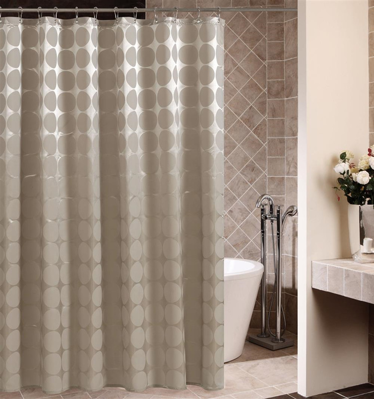shower curtain with matching window curtain shower curtain with matching window curtain suppliers and
