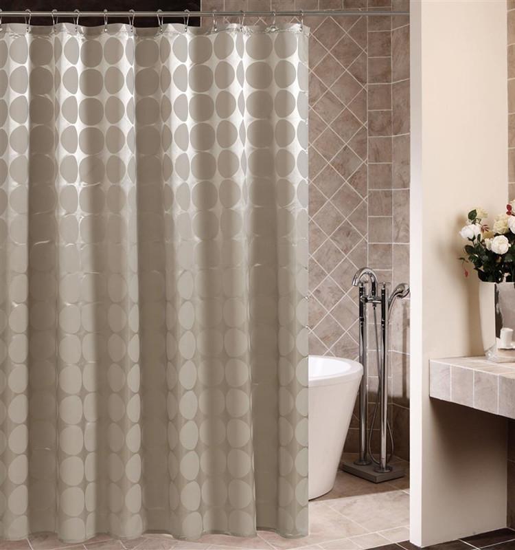 Shower Curtains Matching Window Treatments Curtain Menzilperde Net