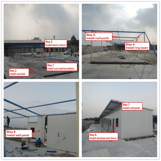 houses prefabricated homes, wooden house from estonia, View wooden house  from estonia, DINGRONG Product Details from Laizhou Dingrong Steel  Structure
