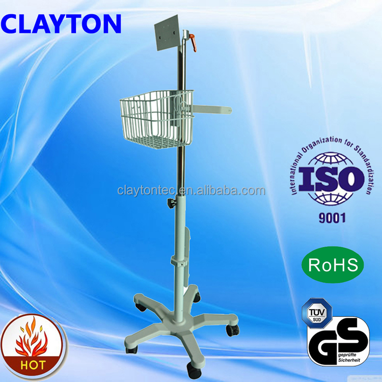 mindray medical trolley cart for mindray umec imec buy medicalmindray medical trolley cart for mindray umec imec