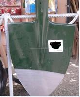 Spade Shovel/Shovels and Spades head S503/Garden shovel