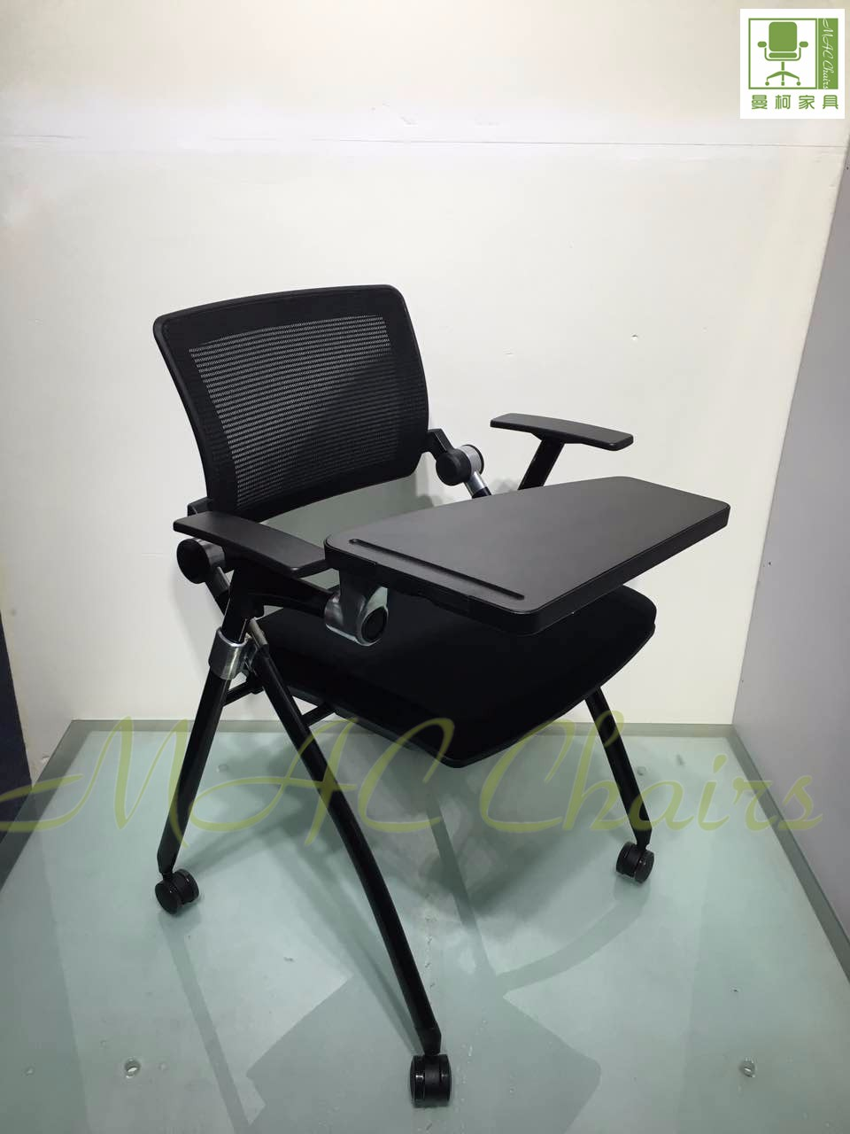 Fabulous Folding Student Chair With Wheel Conference Chair With Writing Pad Buy Folding Student Chair Folding Chair With Wheel Folding Chair With Tablet Unemploymentrelief Wooden Chair Designs For Living Room Unemploymentrelieforg