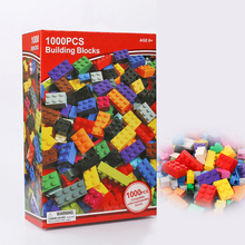 Sichere DIY <span class=keywords><strong>abs</strong></span> building block set für kinder legoing bausteine