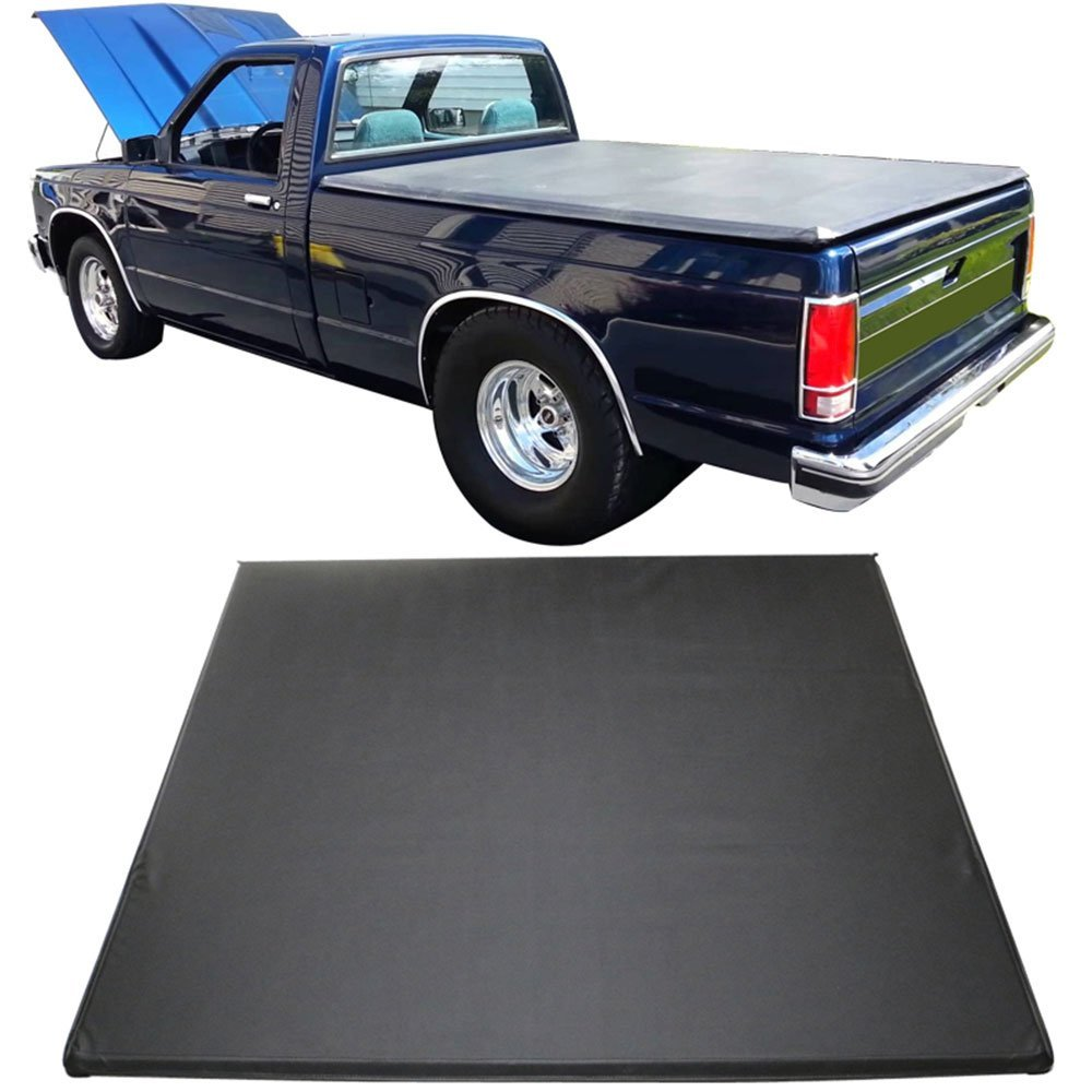 Cheap S10 Bed Cover Find S10 Bed Cover Deals On Line At Alibaba Com