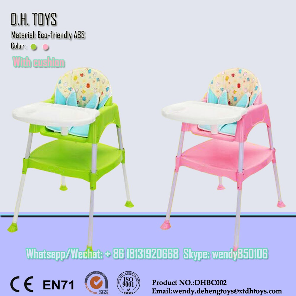 European Standard Baby Connection High Chair Baby Chair For Restaurant    Buy Baby High Chair,3 In 1 Baby Chair,Baby Chair Product On Alibaba.com
