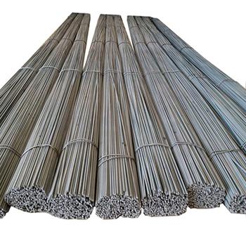 Carbon Steel Black Reinforcing Steel Rebar,Iron Rod,Deformed Rebar For  Construction And Concrete - Buy Steel Rebar,Deformed Steel Bar,Best Price