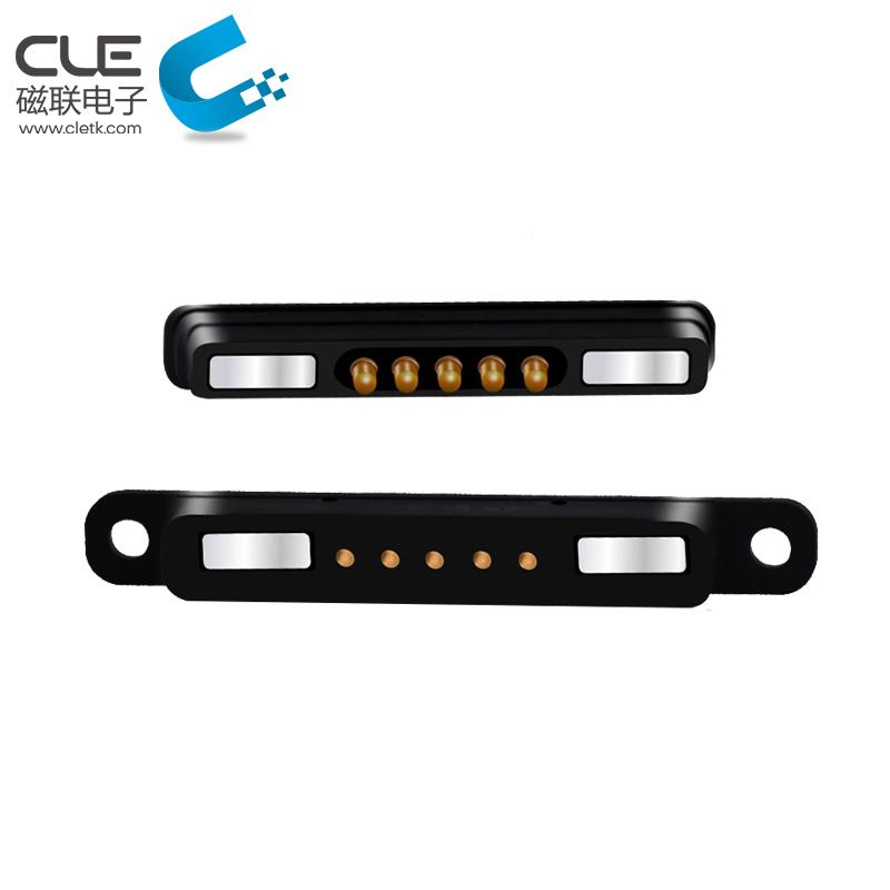 Finden Sie Hohe Qualität 12v Kabelverbinder Hersteller und 12v ...
