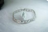 philippine jewelry factory price silver jewelry men bracelets jewelry