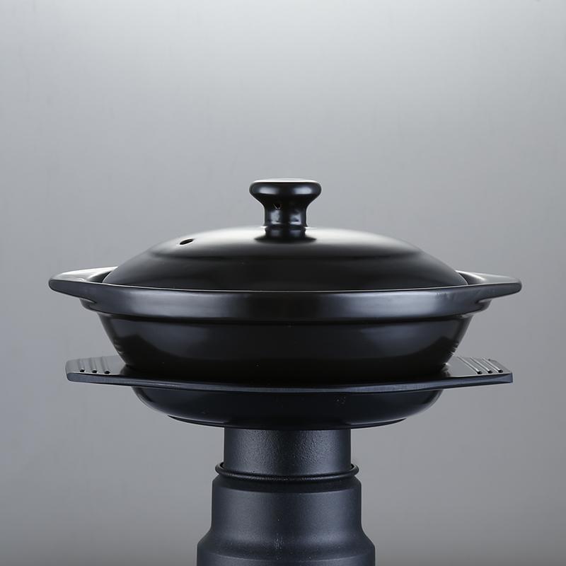 pot en c ramique de cuisson promotion achetez des pot en. Black Bedroom Furniture Sets. Home Design Ideas
