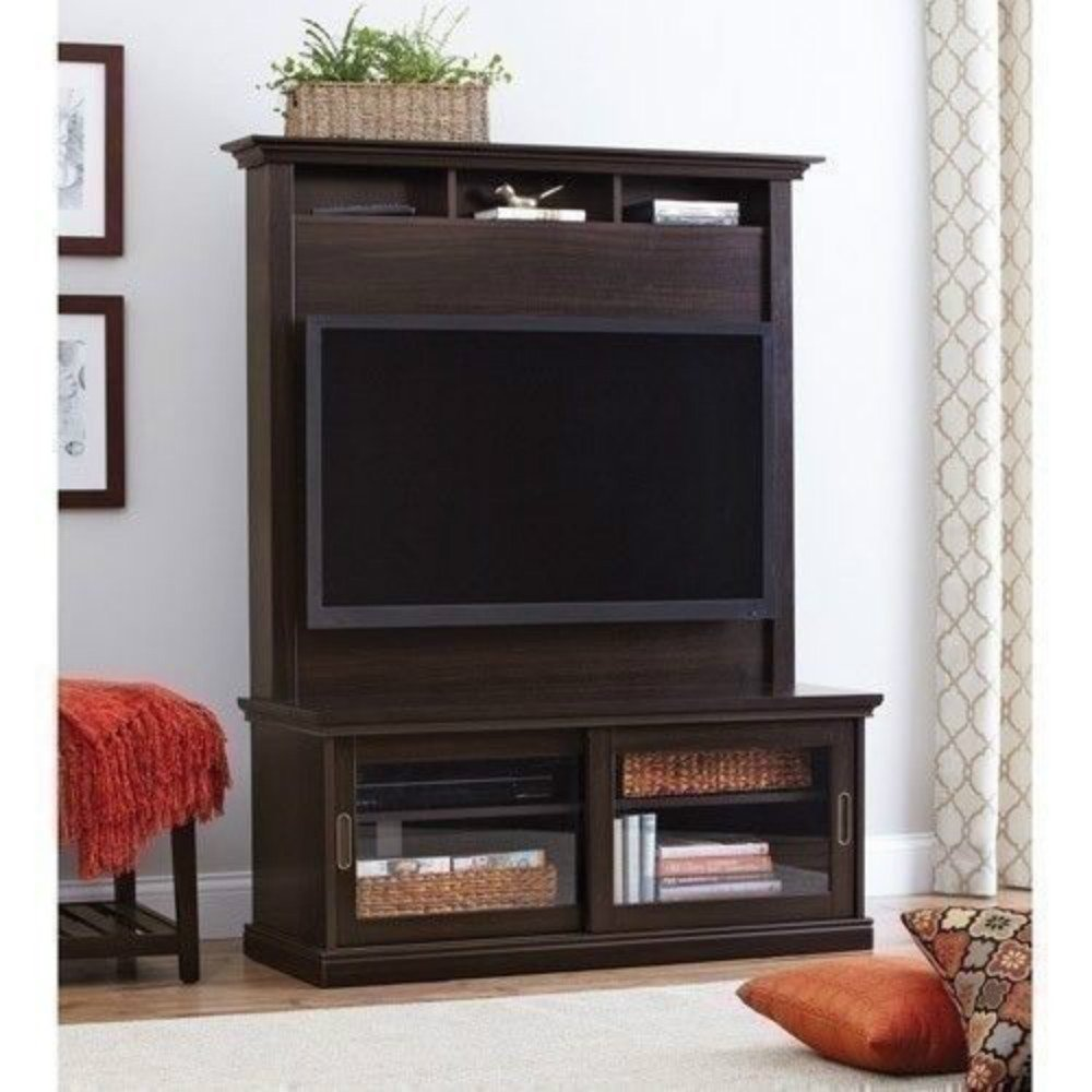 Cheap Tv Wall Unit Entertainment Center, find Tv Wall Unit ...