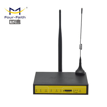 F3426 Wireless 802 11n Ap Router Ap,Client,Repeater,Repeater Bridge Mode  For Cctv Monitoring Application J - Buy Wireless 802 11n Ap Router,3g Wifi