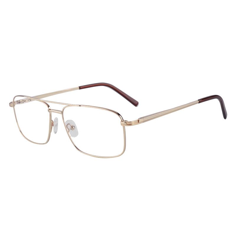 93fcedc32 البحث عن أفضل شركات تصنيع زجاج نظارات رقيق وزجاج نظارات رقيق لأسواق متحدثي  arabic في alibaba.com