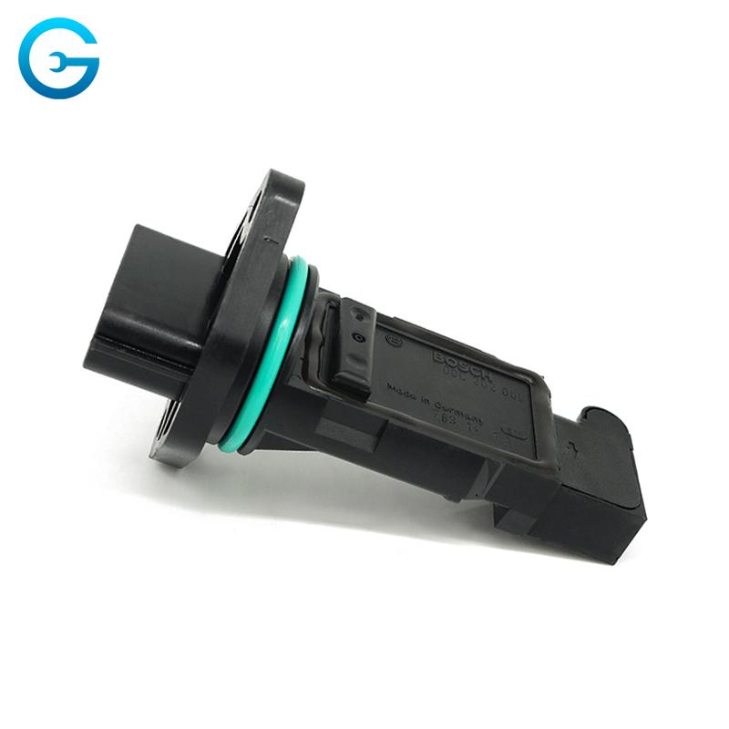 04-10 New Air Flow meter Sensor for Vauxhall Agila MK V 1.4 0280218119