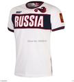 Bosco sport Sochi Olympic Spring Summer sportswear Short t shirt Russian 100 cotton Men s Clothes