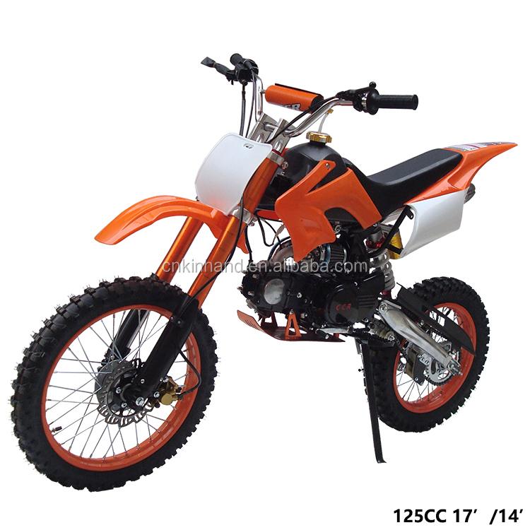 Wholesale 4 Stroke Adult Dirt Bike 125cc Kick Start Manual Clutch Cross  Bike - Buy Kick Start Dirt Bikes 125cc,125cc Dirt Bike For Adult,Cross  125cc