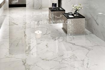 30x60 60x60 Italian Design Marble Stone
