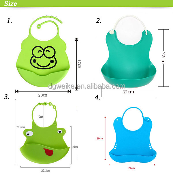 2017 best selling products in america baby products nursing cover for feeding silicone baby bid for infant and toddlers