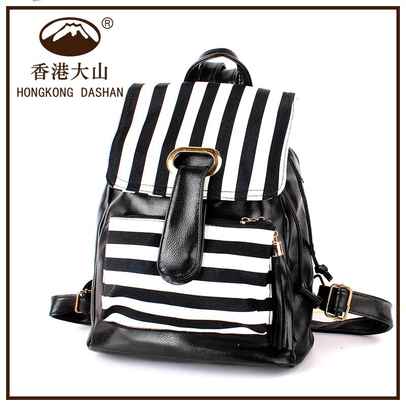 2016 High Quality Girl Teenager China Suppliers Backpacks Fashion ...