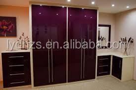 Acrylic Kitchen Doors/ Awesome Decorative Plexiglass Panels & Acrylic Kitchen Doors/ Awesome Decorative Plexiglass Panels - Buy ...