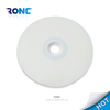Guangzhou supplier for cd cases wholesale blank cd dvd good price
