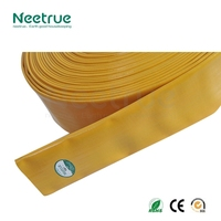 delivery plastic water pipe 2 inches Pvc