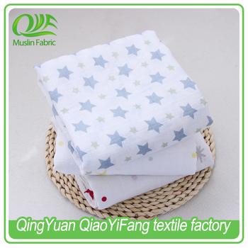 Organic Cotton Muslin Baby Wraps Organic Cotton Baby Wrap Knitting