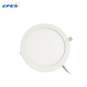 HOT ULTRA THIN 18W LED PANEL LIGHTING FOR OFFICE lights for home