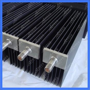 Platinized Titanium Anode