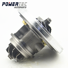 Comp Turbo, Comp Turbo Suppliers and Manufacturers at
