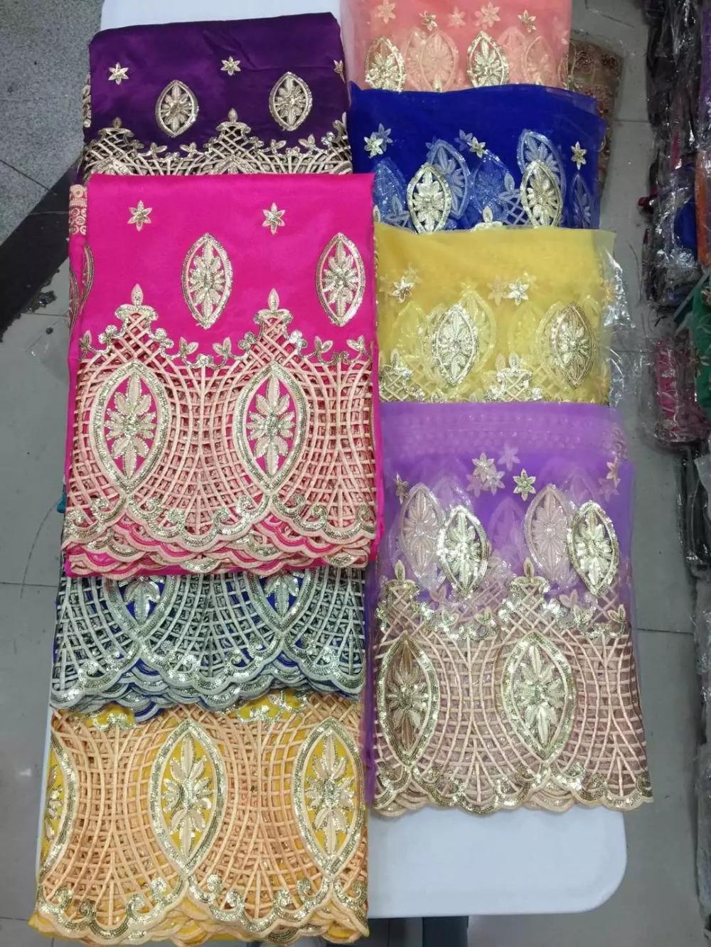 Купи из китая Дом и сад с alideals в магазине ZZW wax & lace fabric Store
