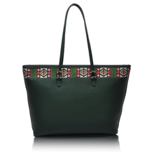 Newest pictures lady fashion handbag large utility tote bag OEM manufacturer in china