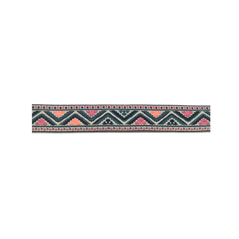 3mm 6mm 10mm 16mm 22mm 38mm 50mm PEACOCK DARK TURQUOISE Grosgrain Ribbon Ribbed