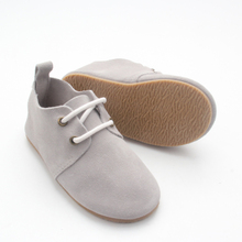 Kids Shoe High Quality Rubber Shoes Casual Shoes for Children