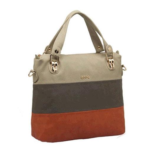Get Quotations · 2015 American Style Black PU Women Leather Handbags Purse  Women Bags Fashion Handbag Patchwork Hobos bolsas 92aff504b7fbb