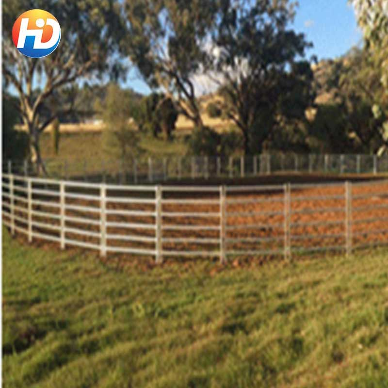 Woven Wire Sheep Fence, Woven Wire Sheep Fence Suppliers and ...