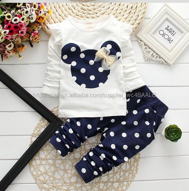 venta al por mayor ropa para ni os y beb s ropa coreana ropa de beb ni a conjuntos blusa y tops. Black Bedroom Furniture Sets. Home Design Ideas