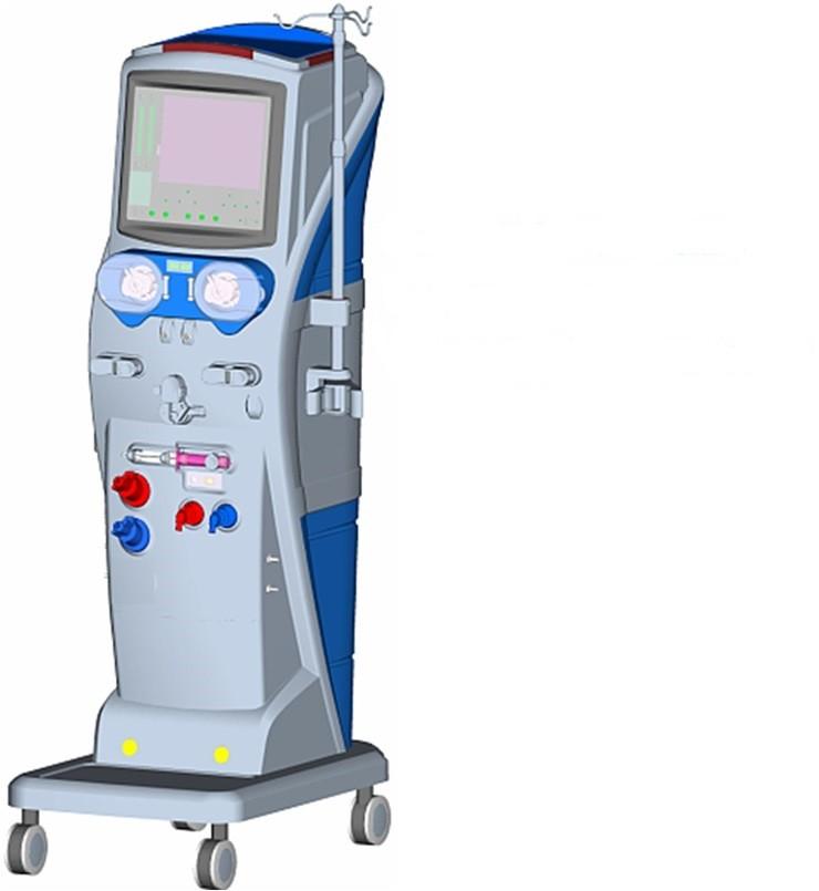 Unique Portable Dialysis Machine For Sales (mslhm02) - Buy ...