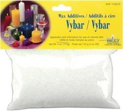 Bulk Buy: Yaley Vybar 4 Ounces 110273 (3-Pack)