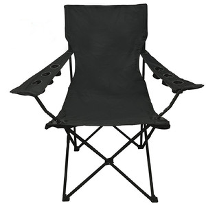 Marvelous Folding Oversize Camping Chair Folding Oversize Camping Andrewgaddart Wooden Chair Designs For Living Room Andrewgaddartcom