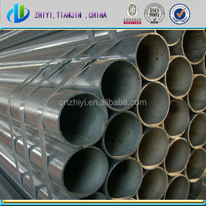 low carbon steel pipe prices, pipe stainless steel / rhs hollow section steel pipe for oil and gas delivery