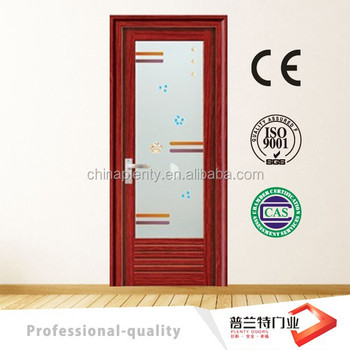 aluminum alloy sliding door frames buy aluminum alloy