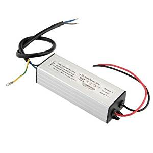 Transformer Driver LED Lamp Transformers 50W Waterproof DC30-36V 1500MA DI /&supplier-directimports1899