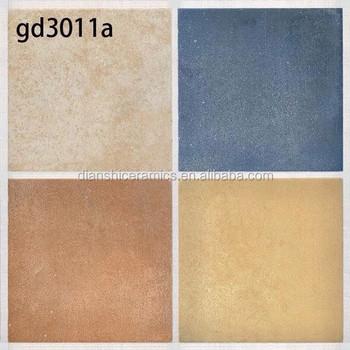 Ceramic Wall Tiles Floor