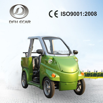 China Fabriek Prijs Mini Elektrische Auto S Te Koop Buy Mini