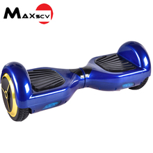 2016Max Factory Wholesale Self Balancing Scooter 2 Wheel Smart Balance, 6.5 Inch Hoverboard 2 Wheel Smart Balance