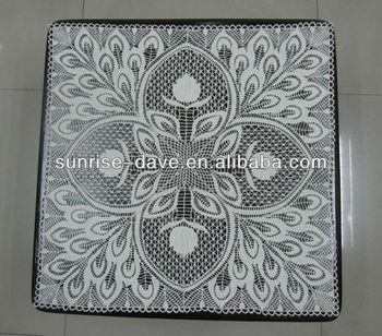 The Antependium Of Flower Design,Crochet Tablecloth - Buy Flower Design  Tablecloth,Crochet Antependium Product on Alibaba com