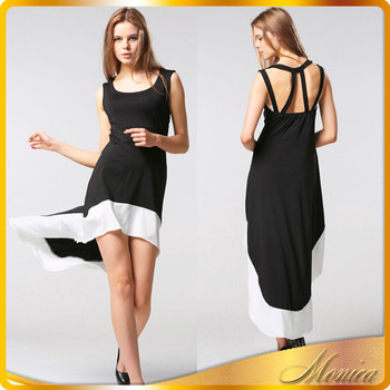 Wholesale Women dresses new arrival tall tube women sexy maxi ...